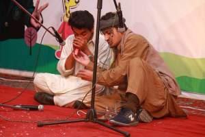 : Photo by News Lens Pakistan/