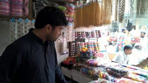 artificial jewelry business