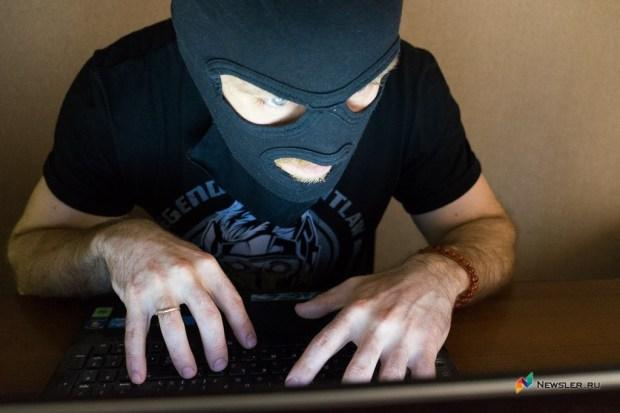 В Google Play обнаружено приложение для кражи криптовалюты