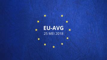 Afbeeldingsresultaat voor Algemene Verordening Gegevensbescherming (AVG)