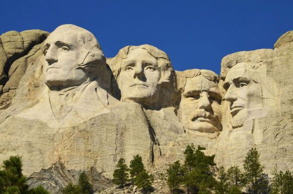 World Landmarks That You Have Probably Seen Countless ...
