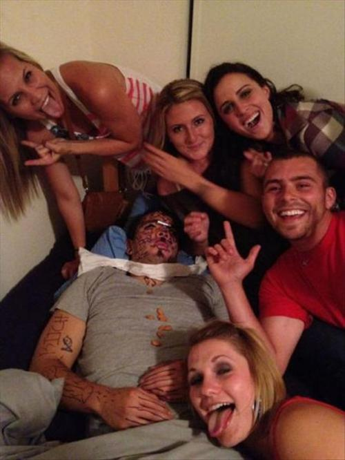 funny photos alcohol liquor bars