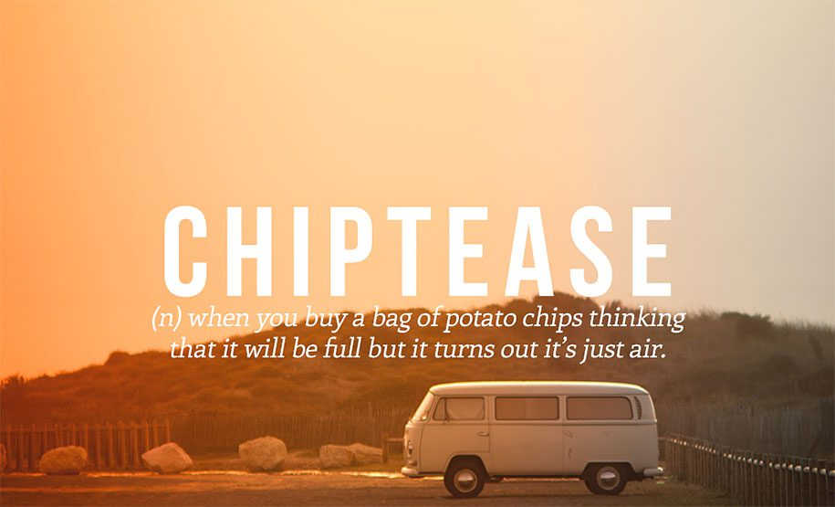 24 New Words That Should Be Added To A Dictionary Immediately