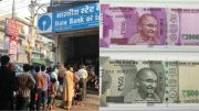 demonetization-atm-line-new-note