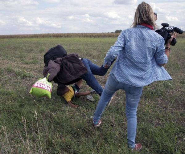 europe-μετανάστες-Ουγγαρία-Reuters.jpg