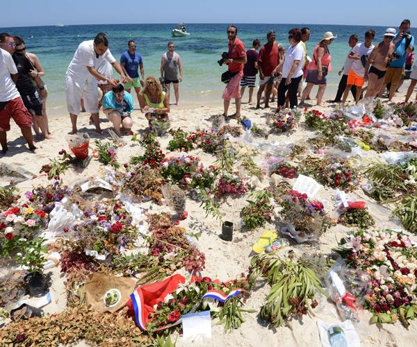 Τυνησία-beach-επίθεση-GettyImages-479315840.jpg