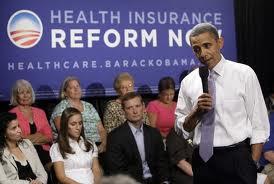 Obama's mother,Ann Dunham,cancer treatments,Janny Scott,A Singular Woman,Jeremiah Wright, McKinsey & Co.,McConnell,Boehner