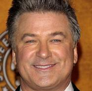 Alec Baldwin to Replace Olbermann? | Newsmax.com