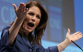 Michele Bachmann,Ron Paul,Sarah Palin,populist,liberty movement,social conservative,Christian,Lutheran,Timothy Geithner,Ronald Reagan