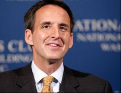 pawlenty, obama, libya, arab-league