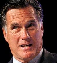 obama romney plan