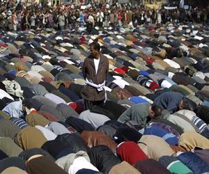 mubarak,exit,times,brotherhood,egypt