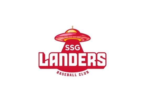 프로 야구 SSG 랜더스, 공식 엠블럼 및 로고 공개 -Daily Good News