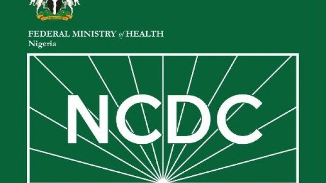 Bauchi State Disagrees with NCDC
