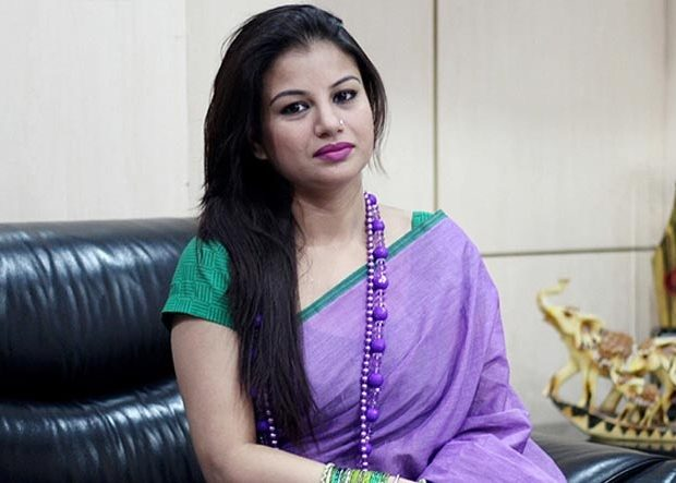 Farhana Nisho