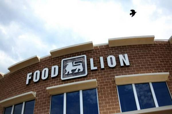 Triangle Food Lions to get makeover | News & Observer News ...