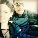 Matrimonio di Aldo Palmeri e Alessia Cammarota