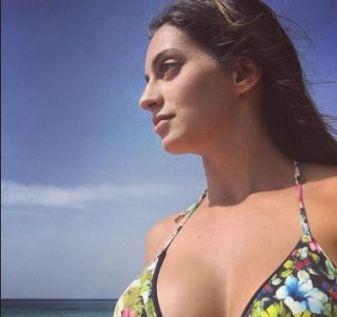 Rossella Fiamingo4