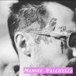 Foto di Manuel Vallicella