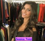 jessica-tozzi-11
