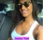 jessica-tozzi-2