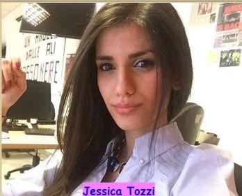 jessica-tozzi-5