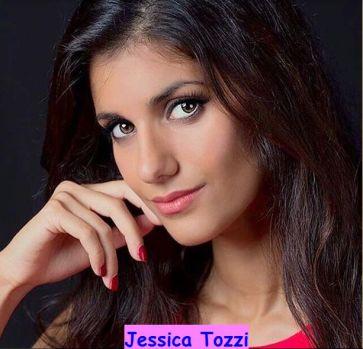 jessica-tozzi-7