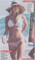 Vip Bikini hot 2017