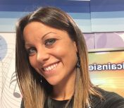 Lara Denora