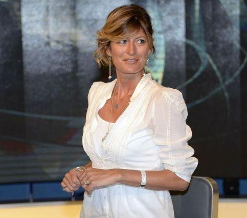 Valentina Bisti