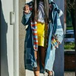 Blogger Gilda Ambrosio