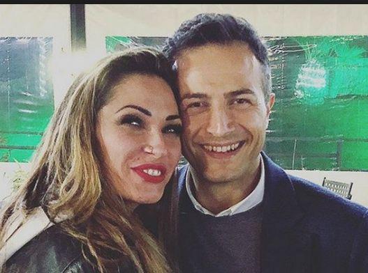Riccardo Guarnieri e Ida Platano pronti a lasciare Uomini e donne