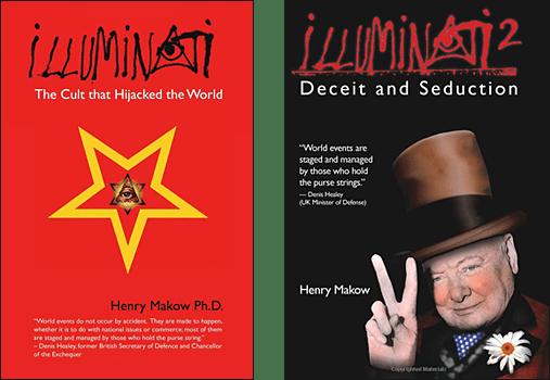 https://i1.wp.com/www.newsofinterest.tv/_sam_noitv/politics/book_summaries/illuminati_summary_makow/index/_thumbnail_images/illuminati_makow_large.png