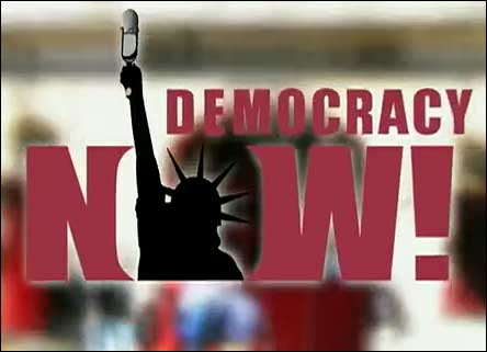 https://i1.wp.com/www.newsofinterest.tv/_sam_noitv/politics/media_issues/demnow_npr_controlled/_thumbnail_images/democracy_now_large.jpg