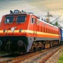 दिवाली, छठ पर बिहार-यूपी जाने वालों के लिए खुशखबरी,स्पेशल ट्रेन से मिलेगी राहत..