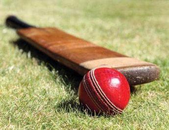 बिहार : मुजफ्फरपुर के तीन खिलाड़ी बिहार रणजी टीम में। News Of Mithila