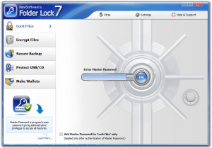Folder-Lock-