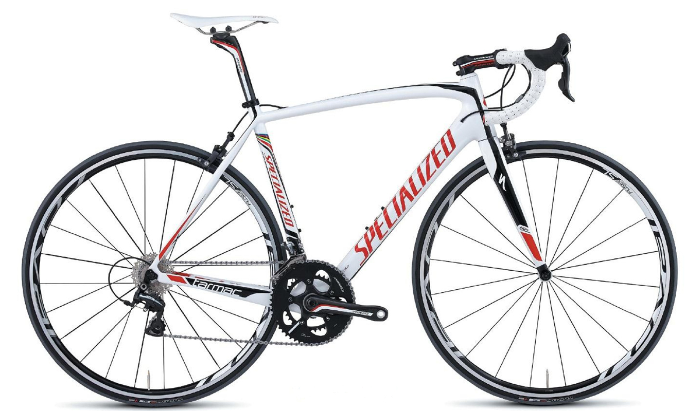 Specialized Bicycle Components Recalling 12 200 High End
