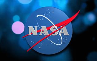 NASA's 2018 To Do List (video)