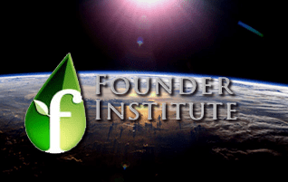 Applications Open for NewSpace Chicago Fellowship to Founder Institute Spring 2019 Session