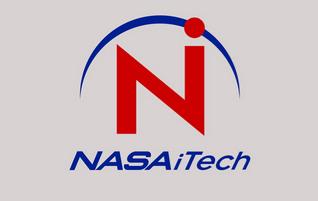 NASA iTech Recap