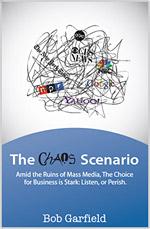 chaos_scenario
