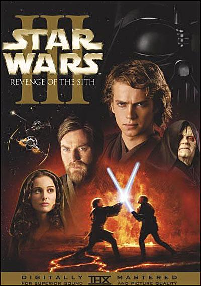 Rent Return of the Sith Online