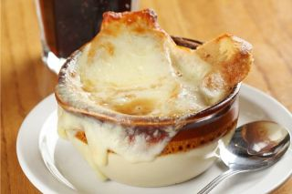 best-soup-in-Ogden-french-onion
