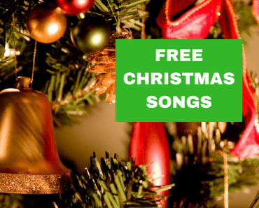 download free christmas songs