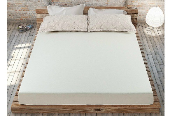 Black Friday Mattress Sale – List of Online Mattress Deals