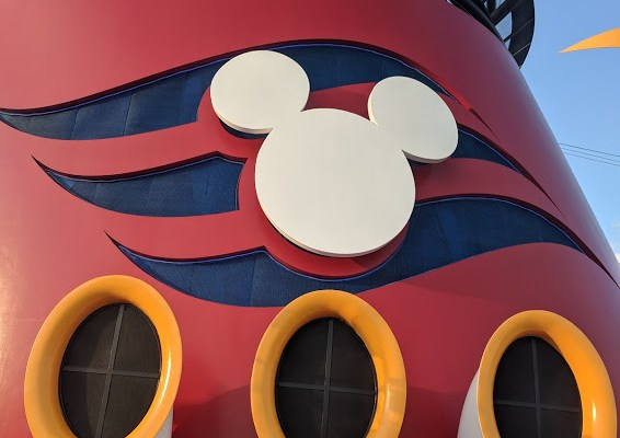 15 Things I Wish I Knew Before Going on My First Disney Cruise