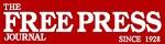 Freepressjournal