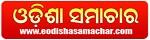 eodishasamachar Newspaper in India