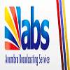 Anambra Broadcasting Service